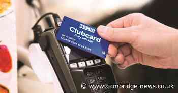 The best supermarket loyalty cards available