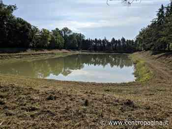Osimo, polemiche sull'oasi naturalistica. Il comitato scrive al sindaco - Centropagina