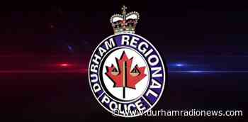 Teen was not grabbed in Oshawa park as originally reported: Durham police - durhamradionews.com