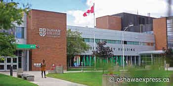 Durham College sees layoffs amidst pandemic - Oshawa Express