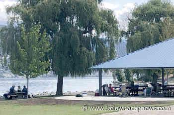 After slow start, Summerland sees more tourism activity – Kelowna Capital News - Kelowna Capital News