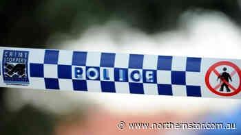 Kyogle man killed in crash on Summerland Way - Northern Star