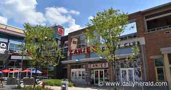 Ready, set, laugh: Zanies set to reopen Chicago, Rosemont comedy clubs