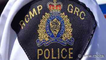 Whitehorse RCMP charge 3 in sex assault, forcible confinement investigation - CBC.ca