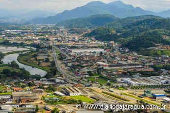 Prefeitura detalha casos de Covid-19 por bairros em Guaramirim - Diário da Jaraguá