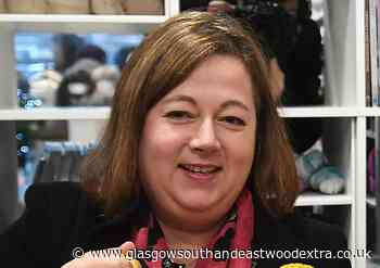 East Renfrewshire MP is SNP's new Deputy Leader at Westminster - Glasgow South and Eastwood Extra