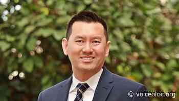 Westminster Could Have Its First Vietnamese American City Manager, But He Comes With Controversy - Voice of OC
