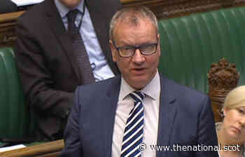Westminster's Scotland Committee asks public for ideas - The National
