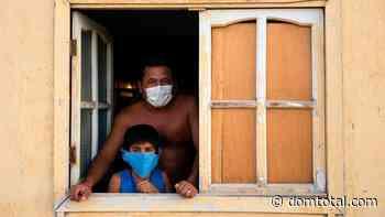 Entidades católicas pedem governos socorro aos pobres na pandemia - Dom Total