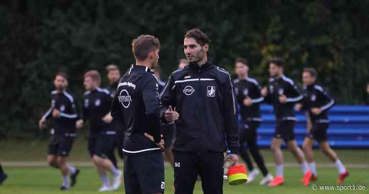FC Bayern: Halil Altintop wird Jugend-Trainer, Demichelis bleibt bei U19 - SPORT1