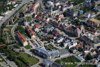 Werdau: Rathaus spart mit Augenmaß - Freie Presse