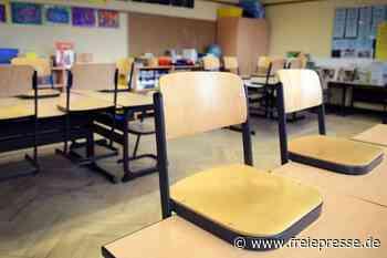 Humboldtgymnasium: An der Eintagewoche gibt es Kritik - Freie Presse