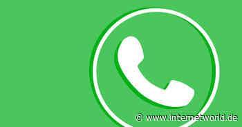 WhatsApp Business wächst auf 50 Millionen Nutzer