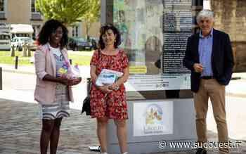 Oloron-Sainte-Marie : Osez les musées revient pour sa 7ème édition - Sud Ouest