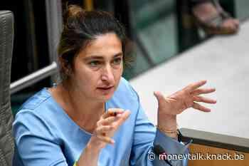 Minister Demir waarschuwt voor overhaaste bestelling van zonnepanelen