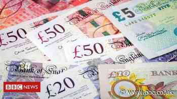 Solihull man arrested over £495,000 'furlough fraud'