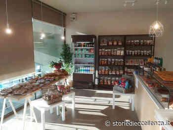 """Nuova apertura a Castelfranco Veneto. Apre oggi il nuovo bar """"Luisa Panetteria Caffetteria"""" a Salvarosa - Storie di Eccellenza"""