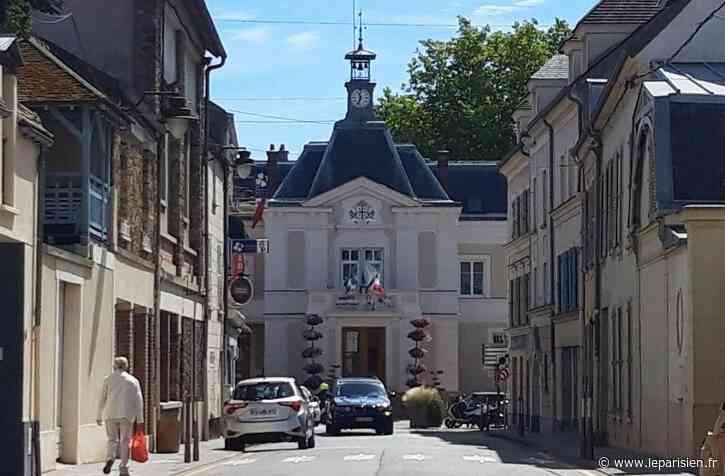 A Chevreuse, un premier tour annulé et des électeurs fatalistes - Le Parisien