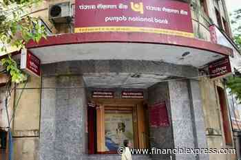 Punjab National Bank board approves Rs 10,000 crore fundraising plan