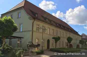 Kitzinger Stadtmuseum: Wie der ganze Stolz zum Problemfall wurde