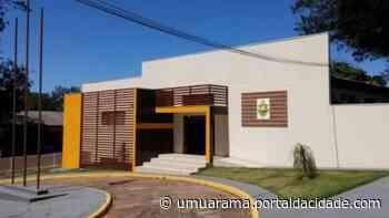 É falsa notícia de que 7ºBPM de Cruzeiro do Oeste está solicitando donativos - ® Portal da Cidade   Umuarama