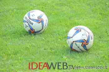 Calciomercato Promozione: Infernotto, dal Pinerolo ecco Quinto - IdeaWebTv