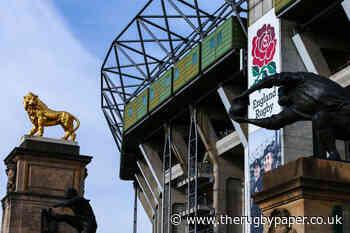 Former Labour MP calls on RFU to sell Twickenham Stadium