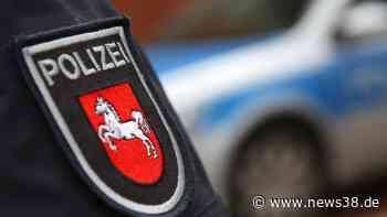 Wolfsburg: Mann flüchtet halbnackt in Schule – vorher wurde er zum Opfer - News38