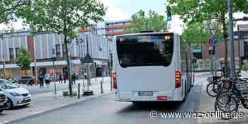 Straßensanierung: Hier wird im Sommer in Wolfsburg gebaut - Wolfsburger Allgemeine