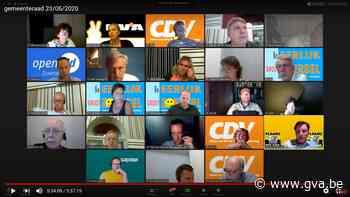 Zoersel verkiest meldpunten boven praktijktesten (Zoersel) - Gazet van Antwerpen Mobile - Gazet van Antwerpen