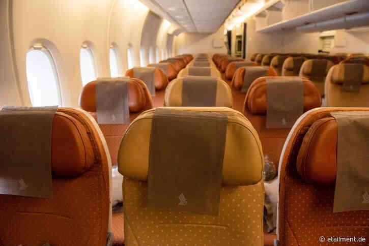 etailment Expertenrat: Omnichannel-Strategie: Was der Handel von der Luftfahrtindustrie lernen kann
