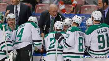 Devils to hire Lindy Ruff as head coach: report