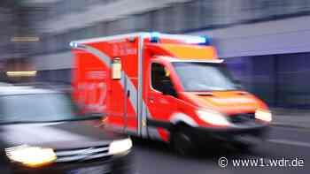 Köln: Junge Frau stirbt nach häuslicher Gewalt
