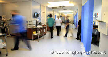 Report reveals 98 per cent of Camden and Islington NHS Prevent referrals are 'false positive' - Islington Gazette