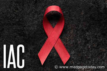Weight Gain Seen With TAF Regimen for HIV