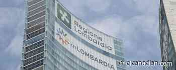 Coronavirus, the update of the Region of Lombardy: the +1 in the province of Monza and Brianza (5.801) - OI Canadian