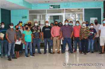 Denuncian 5 meses sin medicinas en IMSS de Tierra Blanca - e-consulta Veracruz