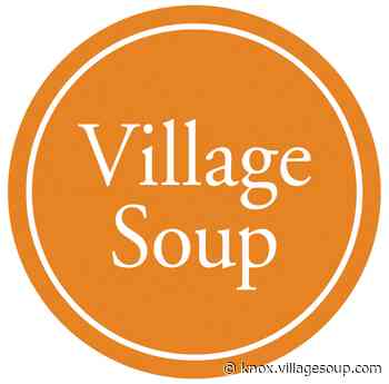 Courier-Gazette Letters to the Editor July 9 - Knox VillageSoup - Courier-Gazette & Camden Herald