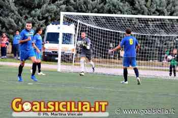 GS.it-Giarre: Colonna via nonostante l'annuncio della riconferma - GoalSicilia.it