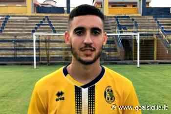 UFFICIALE - Giarre: nuova riconferma per i gialloblu, resta anche Leotta - GoalSicilia.it