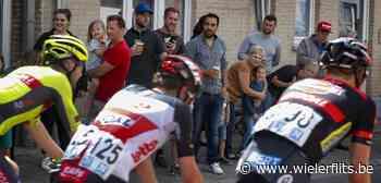 "Belgian Cycling na drukte in Rotselaar: ""Meer aandacht aan schenken"" - WielerFlits.be"