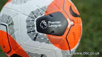 Premier League delays decision on summer transfer deadline