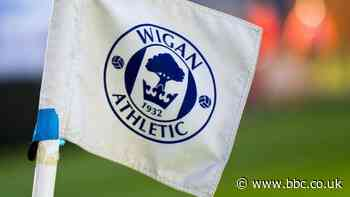 Wigan Athletic: Town council back takeover bid by Warriors rugby league club