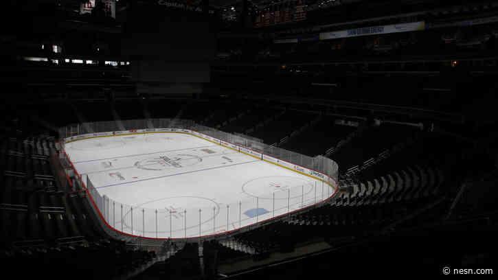 Making Sense Of NHL's Latest CBA, RTP News | NESN Bruins Podcast Ep. 72