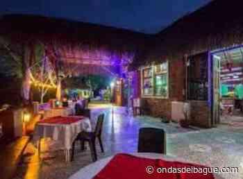 La próxima semana podrían reabrir restaurantes en Melgar - Emisora Ondas de Ibagué, 1470 AM