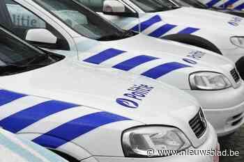 Wijk kreunt onder drugshandel; politie pakt vier mensen op na huiszoekingen
