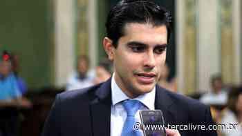 Coronel do Exército responde Alexandre Aleluia sobre distrubuição de hidroxicloroquina em Salvador - Terça Livre TV