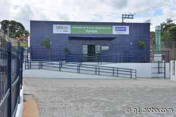 UPAs de Salvador recebem, entre maio e junho, quase 730 pacientes com Covid-19 do interior e região metropolitana - G1