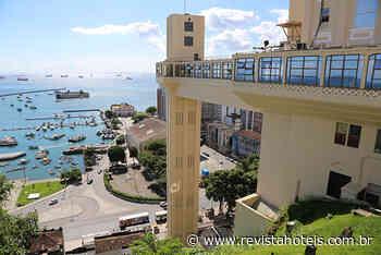 Desempenho da hotelaria em Salvador continua dramático em junho - Revista Hoteis