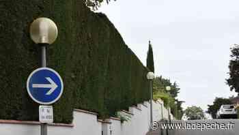 Balma. La ville passe aux LED - ladepeche.fr